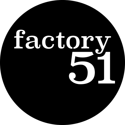 Factory51