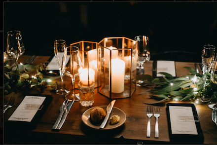 candle-holders-for-wedding