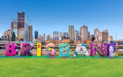 51 Best Things to Do in Brisbane